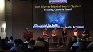 We Need to Talk: A series of tough questions about health (Part 1 of 2)