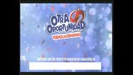 Otra Oportunidad  14-03-2018