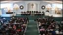 Brazil Witnesses' Testimonies