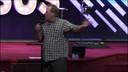 4-15-18 Sunday PM Pastor Van Cuthrell