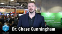 Dr. Chase Cunningham, Forrester Research | RSA North America 2018