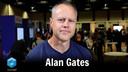 Alan Gates, Hortonworks | Dataworks Summit EU 2018