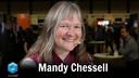 Mandy Chessell, IBM   Dataworks Summit EU 2018