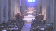 """Spiritual Superpowers"" - Rev. Barry Halterman - Family Service 9:30AM 4/22/18"
