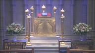 """""""Rebuilding the Temple"""" - Rev. Erik Buss - Family Service 9:30AM 4/29/18"""