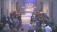 """Rebuilding the Temple: What Comes First?"" - Rev. Erik Buss, 4/29/18. Adult Service"