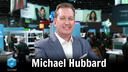 Michael Hubbard, ServiceNow Inspire | ServiceNow Knowledge18