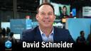 David Schneider, ServiceNow | ServiceNow Knowledge18