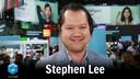 Stephen Lee, Okta | ServiceNow Knowledge18