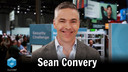 Sean Convery, ServiceNow | ServiceNow Knowledge18