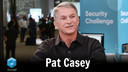Pat Casey, ServiceNow | ServiceNow Knowledge18