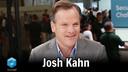 Josh Kahn, ServiceNow | ServiceNow Knowledge18