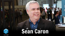 Sean Caron, Linium | ServiceNow Knowledge18