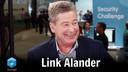 Link Alander, Star College System | ServiceNow Knowledge18