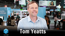 Tom Yeatts, Howard County | ServiceNow Knowledge18