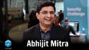 Abhijit Mitra, ServiceNow | ServiceNow Knowledge18