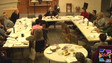 Tuesday Torah Study 05/29/18, Beth Chayim Chadashim (BCC)