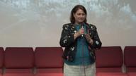 Lidia Singeorzan - Nimic nu-i prea greu pentru EL