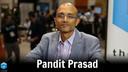 Pandit Prasad, IBM | DataWorks Summit 2018