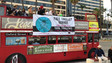 Big Red Bus Live After 5