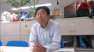 水道というライフラインを支える水道局の現場「水政策研究所」理事・北川雅之氏に聞く