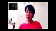 フリーダムダム☆迷想倶楽部 オーストラリアから中継 井鈴キララ