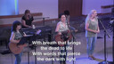 The Woman Ruth (Selected Scripture) - Xavier Ries