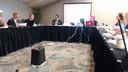 LNC Meeting 9/29/18 - Part 8 - Treasurer's Report