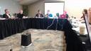 LNC Meeting 9/29/18 - Part 12 - Secretary's Report
