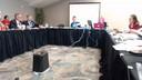 LNC Meeting 9/29/18 - Part 35 - Audit Vote Postponed and Short Break