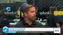 Jon Moore, UConn & Ryan O'Connor, Splunk | Splunk .conf18