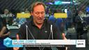 Doug Merritt, Splunk | Splunk .conf18