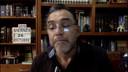 DEVOCIONAL CON EL PAS Proverbios Octubre 26