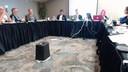LNC Meeting 9/30/18 - Part 2