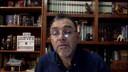 DEVOCIONAL CON EL PAS Proverbios Noviembre 8