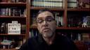 DEVOCIONAL CON EL PAS Proverbios Noviembre 14