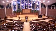 Erev Shabbat November 16 2018 Part 2