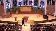 Berk Lecture Part 3 November 16 2018