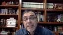 DEVOCIONAL CON EL PAS Proverbios Noviembre 21