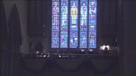 Christmas Tableaux- Rev. Erik Buss, 12/9/18. 3:30 pm EST