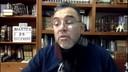 DEVOCIONAL CON EL PAS Adviento 18 Dic. 25
