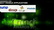 Best Mobile Application