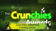 TechCrunch TV 01/21/11 09:50PM