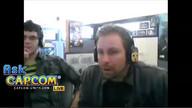 Ask Capcom Live Episode 2