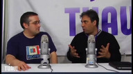 Macworld 2011: Talking to IDG&#039;s Paul Kent