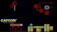 Rockman 2 and Bionic Commando Rearmed 2