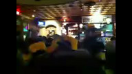 mikeybigbob recorded live on 2/4/11 at 10:37 PM CST