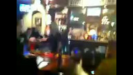 mikeybigbob recorded live on 2/4/11 at 11:52 PM CST