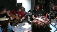Crossroad Radio 02/18/11 08:01PM