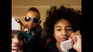 Mindless Behavior 02/21/11 02:44PM